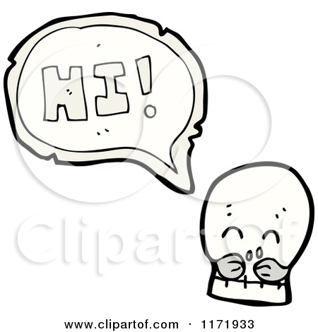 Go Back   Gallery For Girl Saying No Clipart
