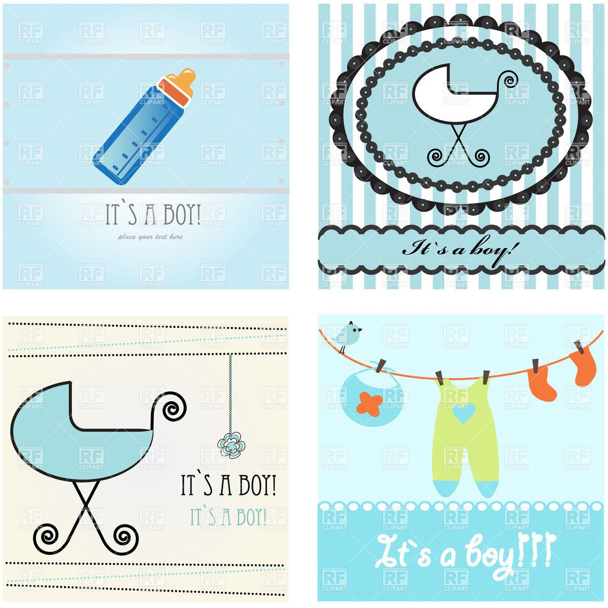 Go Back   Images For   Newborn Baby Clipart