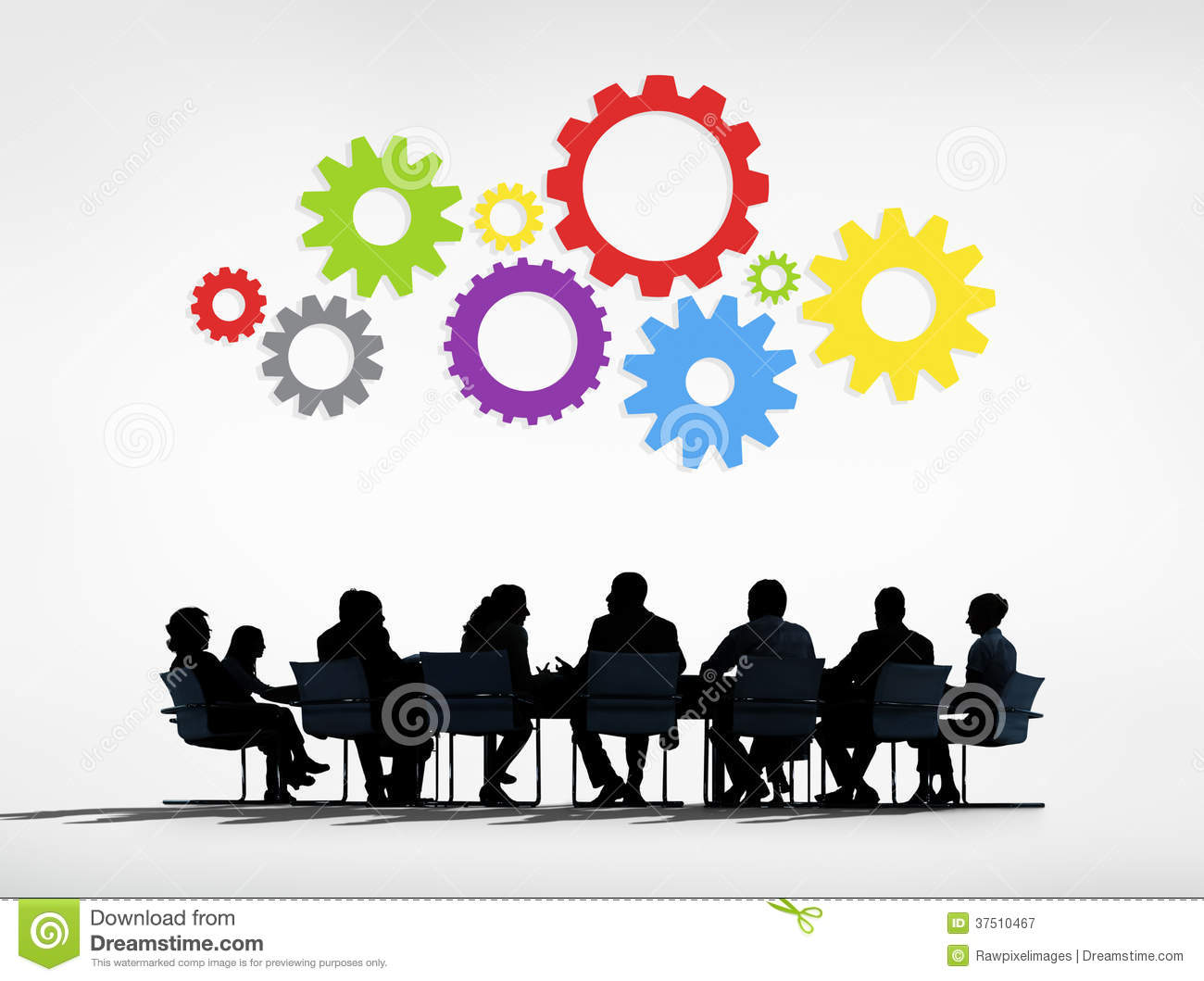 Sharing ideas clipart clipart suggest for Group pics ideas