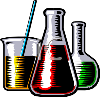 Home   Clipart   Science   Chemistry     200 Of 282