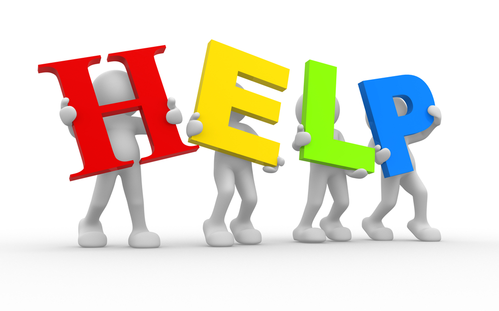 need-help-sign-your-business-needs-help-