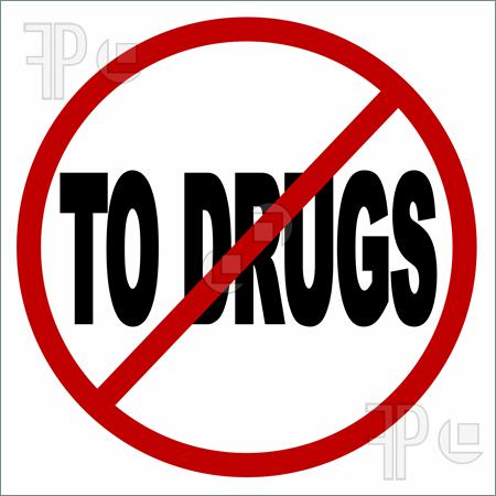 Say No To Alcohol Clip Art Http   Www Featurepics Com Online Drugs