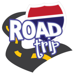Clip Art Road Trip Clip Art road trip car clipart kid sure cuts a lot 07 28 11 caption svgcuts com blog
