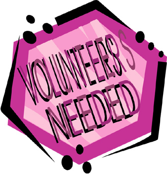 We Need Your Help We Are Looking For Some Great Adult And Teen