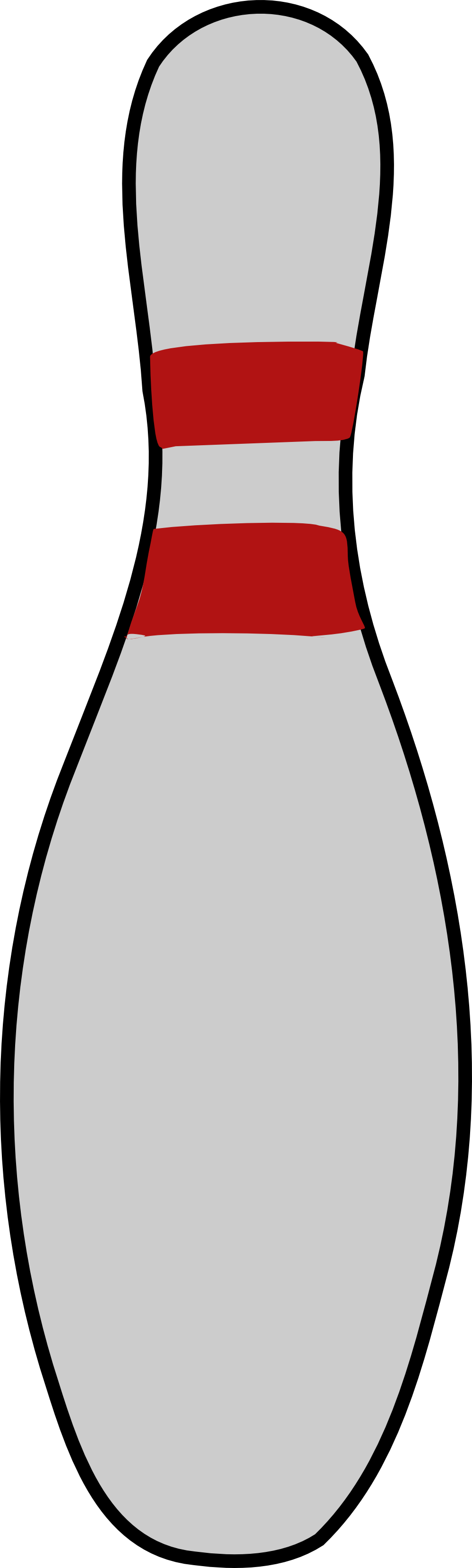 12 Bowling Pin Coloring Page   Free Cliparts That You Can Download To