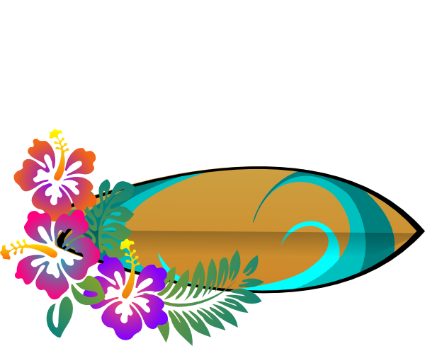 15 Luau Clip Art Free Free Cliparts That You Can Download To You