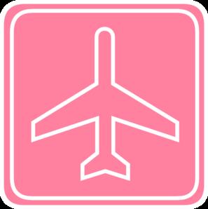 Airplane Clip Art   Vector