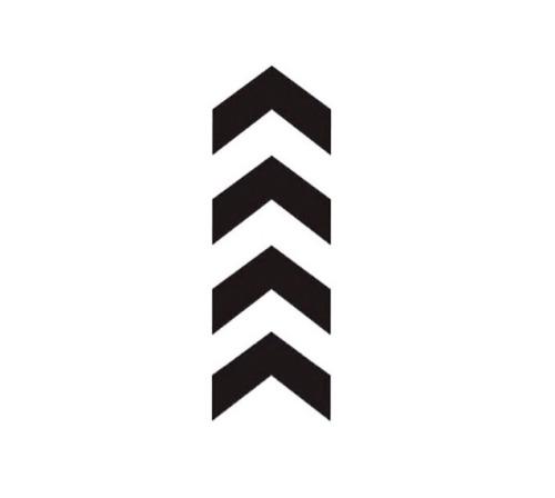 Arrows Clip Art   Tumblr