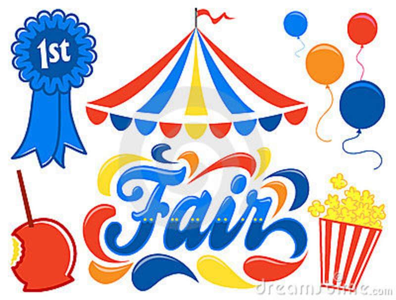 Fair Clipart 7565676 Jpg