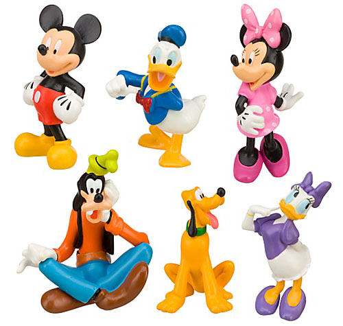 Price Mickey Mouse Clubhouse Playsets Mickey Mouse Clubhouse Mickey
