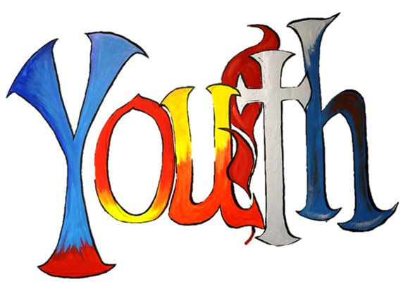 Youth Conference Clip Art