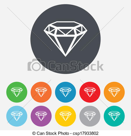 Art Stock Clipart Logo Line Eps Picture Pictures Icon