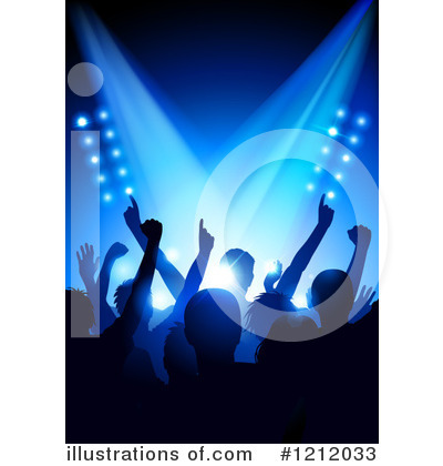 Concert Stage Clipart - Clipart Suggest