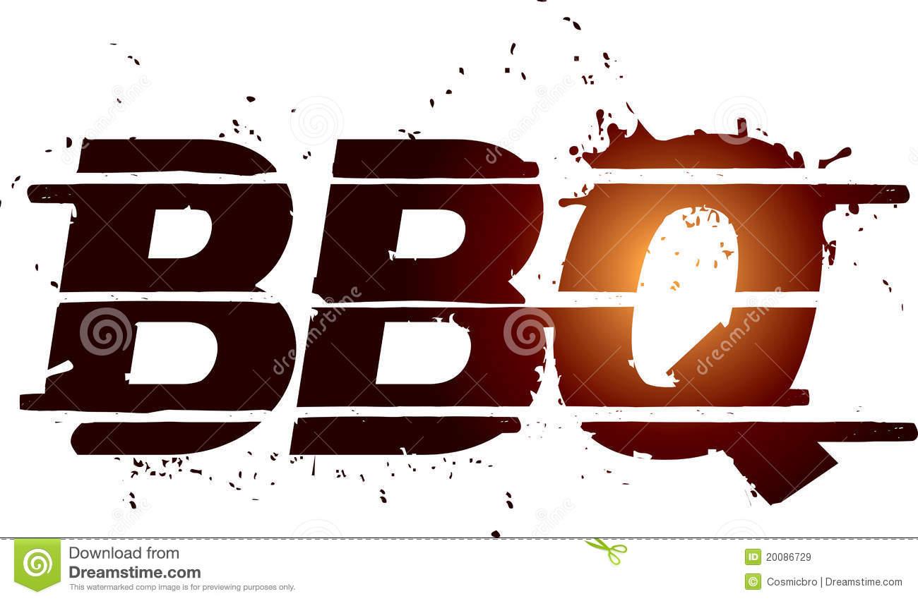 Bbq Sandwich Clipart - Clipart Kid