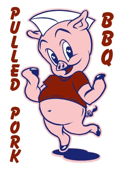 Go Back   Gallery For   Pulled Pork Sandwich Clipart