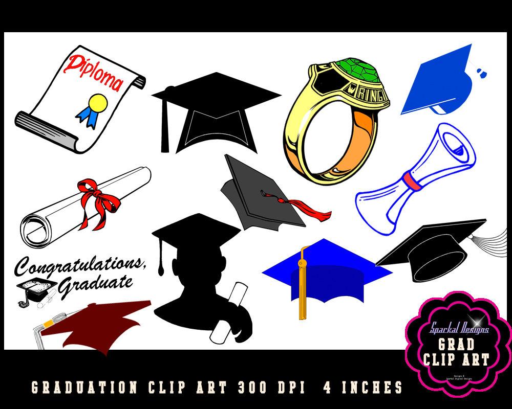 Graduation Banner Designs Clipart - Clipart Suggest