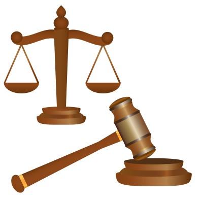 court case clipart clipart kid