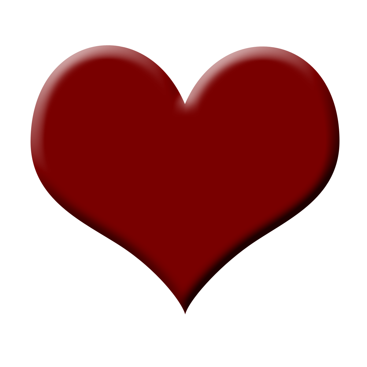 medical-heart-beat-clipart-cliparthut-free-clipart-7VhROl-clipart.png