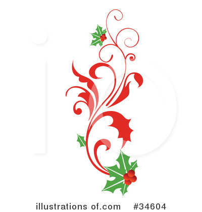 Bing Christmas Clipart - Clipart Kid