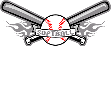 Softball Bat Clipart   Cliparts Co