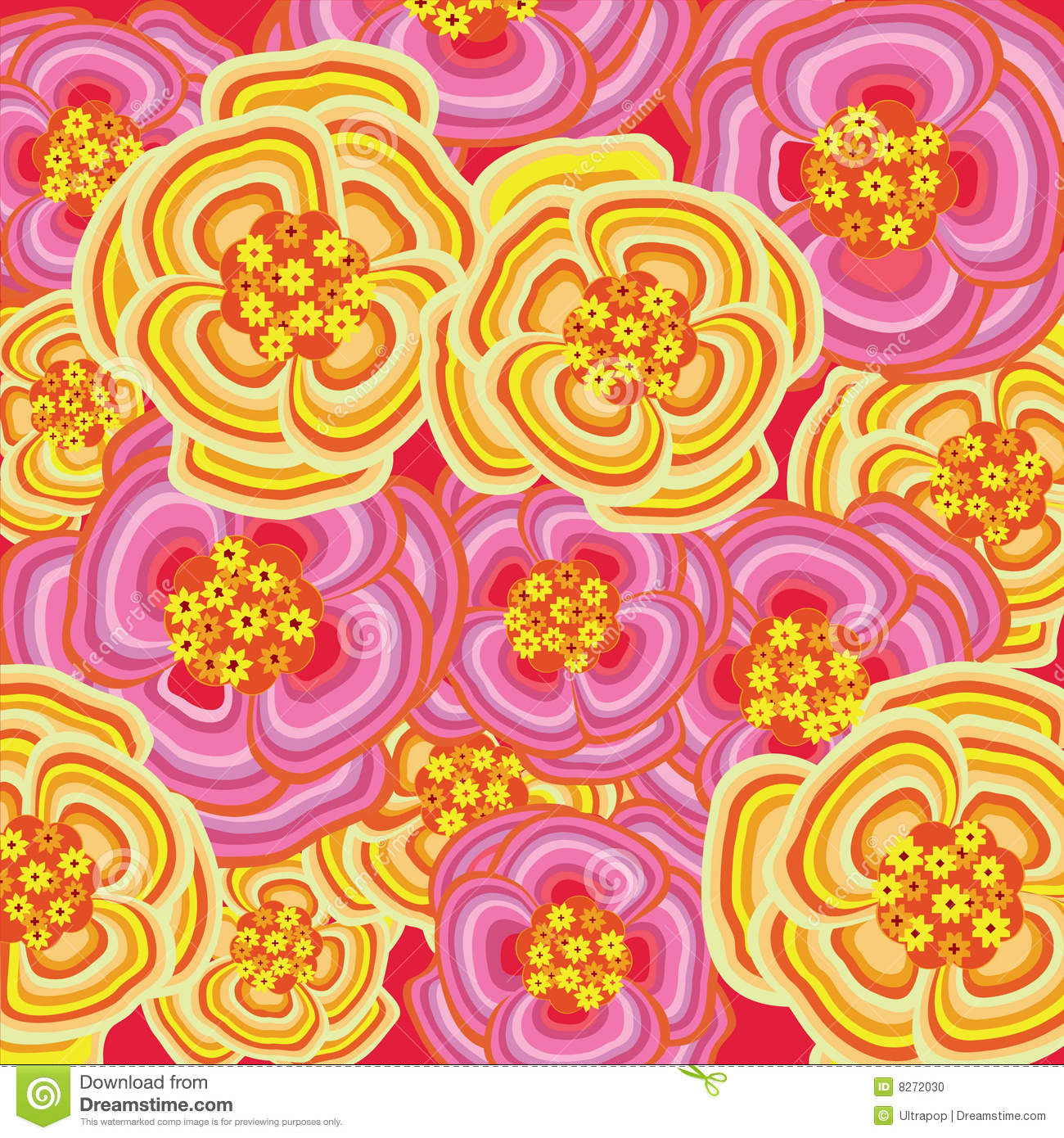 Blue Flower Burst Clipart Blue Flower Burst Clipart Pink