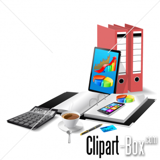 Box Office Free Cliparts All Used For Free