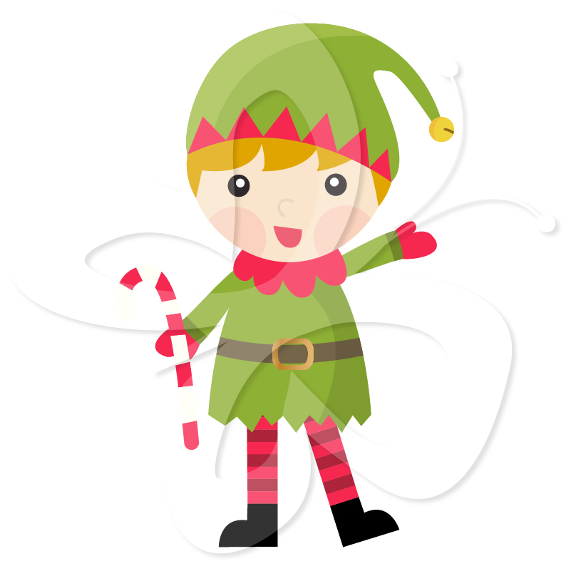 Christmas Elves   5 00 Cute Christmas Elves Add To Cart Categories All