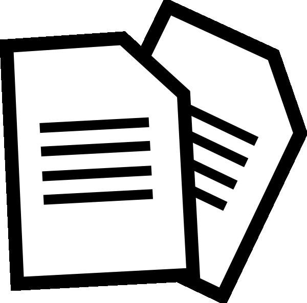Clip Art Online Clipart - Clipart Kid