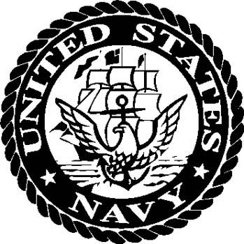 Clip Art Navy Clipart navy clipart kid clipartbest com