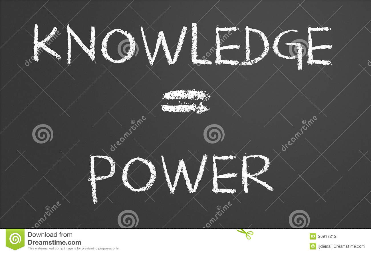knowldge is power Amazoncom: knowledge is power - playstation 4: video games interesting finds updated daily amazon try prime then enter the pyramid of knowledge.