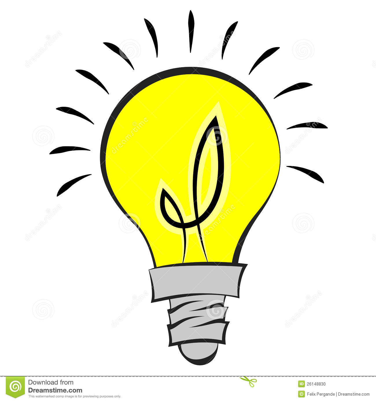 light bulb idea clipart clipart suggest pioneer wagon clip art free pioneer covered wagon clipart