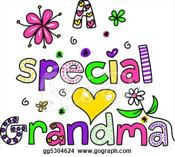 And Granddaughter Clipart   Clipart Panda   Free Clipart Images
