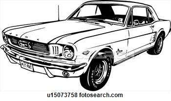 1969 Mustang Wiring Diagram Online moreover 3d83z Locate O2 Sensor 2001 Ford Escape V6 also Replacement 1429 further J600500 radiator replace  z 18 xe with air conditioning lhd besides Removing engine. on wiring harness clips