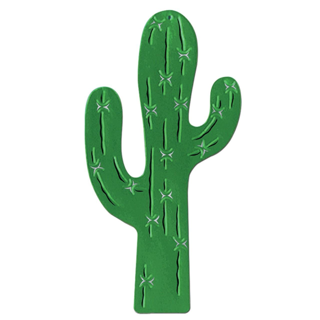 cactus-silhouette-clip-art-RgH6fY-clipart.jpg