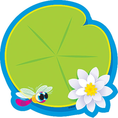 Clip Art Lily Pad Clipart cute lily pad clipart kid cartoon cliparts co