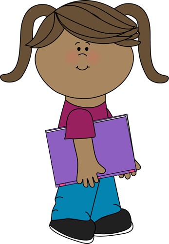 Groovy Educator  Book Talk And Walk