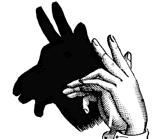 Clip Art Shadow Clipart shadow clipart kid have always been intrigued by reminds me of the old