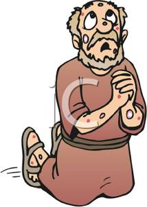 Sick Old Man Clipart - Clipart Suggest