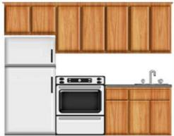 Tags Cabinets Kitchen Cupboards Did You Know Cabinets Are Used For