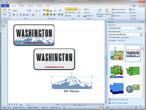 Back gallery for microsoft office 2010 clip art bjo67k for Office 2010 clipart