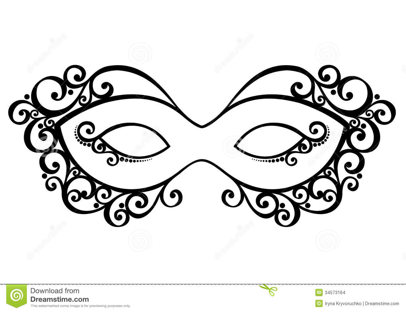 Clip Art Masquerade Clipart masquerade ball clipart kid black and white masks clip art royalty free rf mask