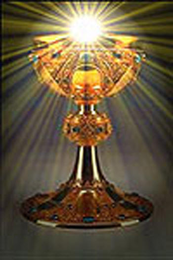 Ewtn High Mass  To Learn More Click Here