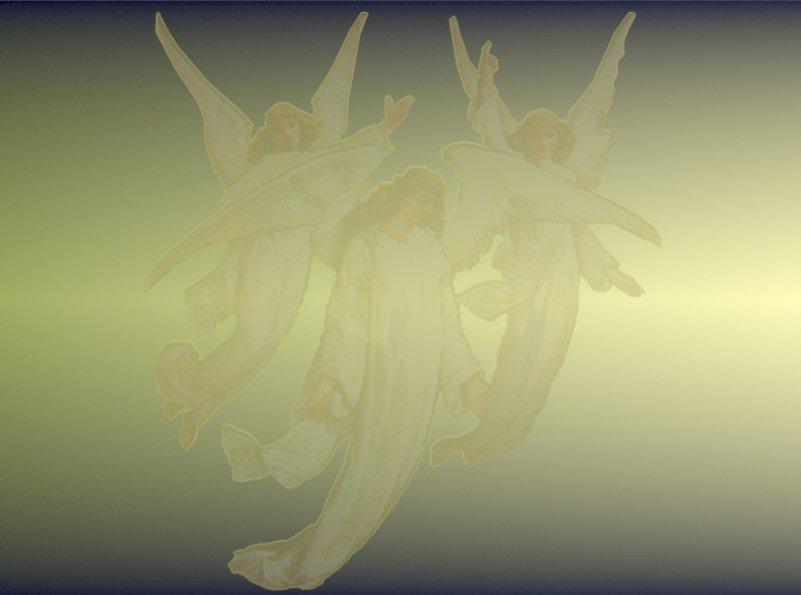 Guardian angels lyrics