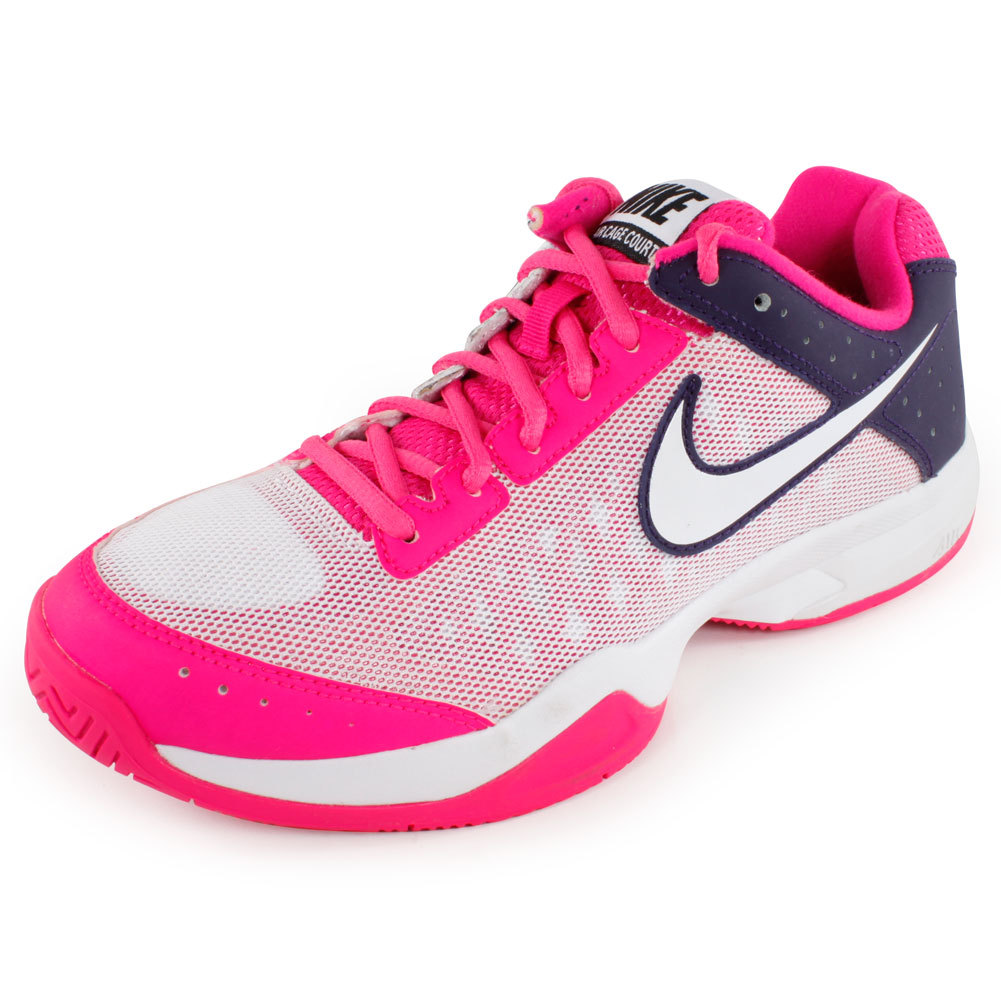 nike running shoes clipart clipart suggest running shoe clip art svg free running shoe clipat