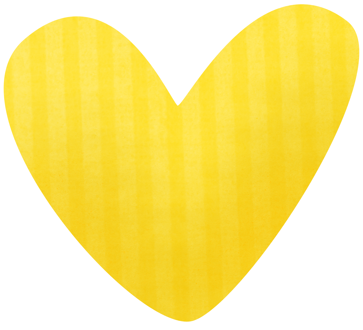 Clip Art Heart Cookie Clipart - Clipart Kid