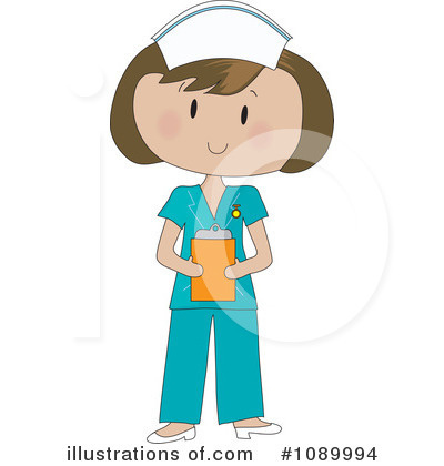 Nursing Borders Backgrounds And Clipart - Clipart Kid