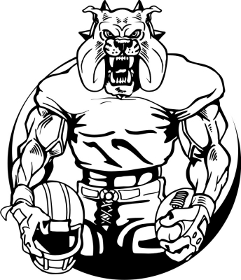 Angry Bulldog furthermore Sports Stepping Stone Art in addition University Of Georgia Bulldogs Svg And Dxf Cut File For Silhouette Cameo And Cricut Machines Instant Download Digital Svg Designs besides Georgia Dawgs Logo Coloring Pages Sketch Templates besides Happy Bulldog Clipart. on georgia bulldogs football