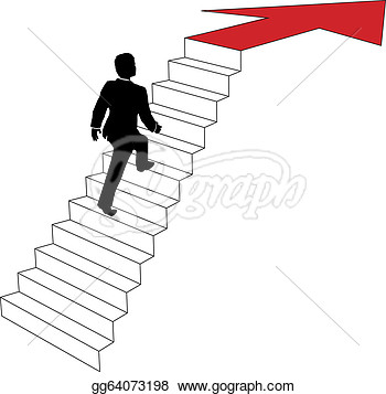Up Stairs Clipart Images   Pictures   Becuo