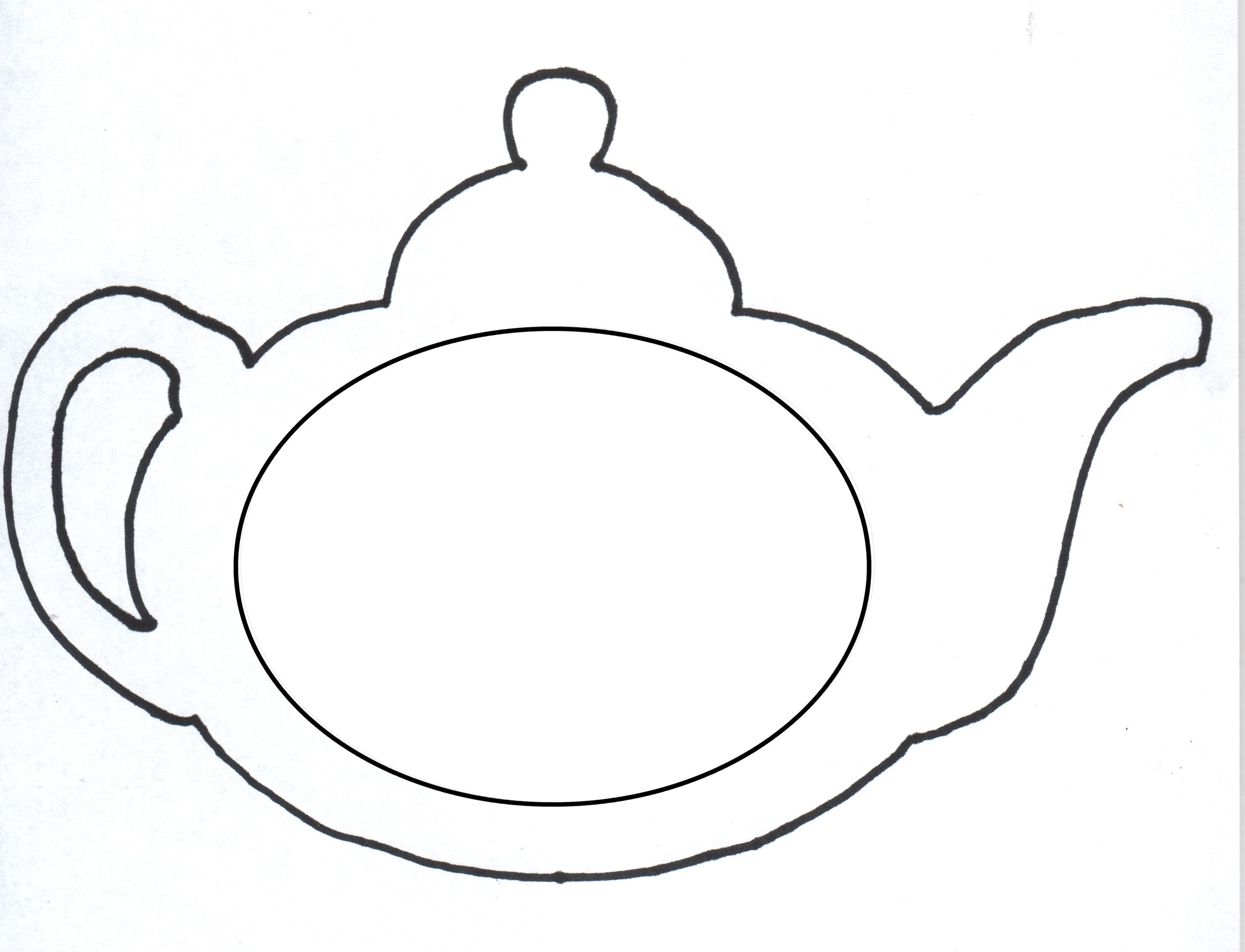 34 Teapot Coloring Page   Free Cliparts That You Can Download To You