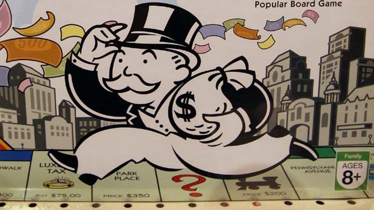 in jail monopoly monopoly man jpg ahkpsr clipart kid